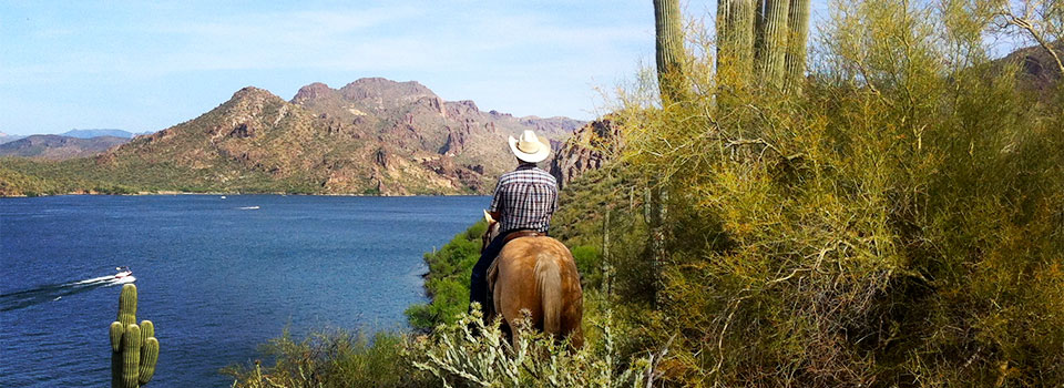 Saguaro-Lake-Ranch-Trail-Rides
